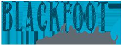 Blackfoot, Alberta, Canada